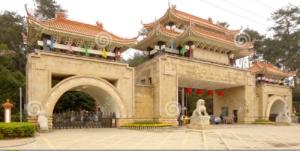 guangxi-university-nationalities-ancient-architecture-59353499-1